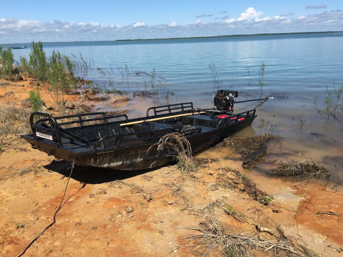 jtp's boat.jpg