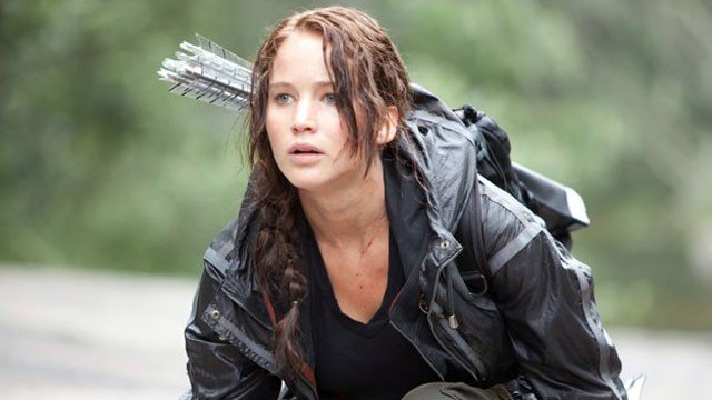 Katniss-Everdeen-the-Hunger-Games.jpg