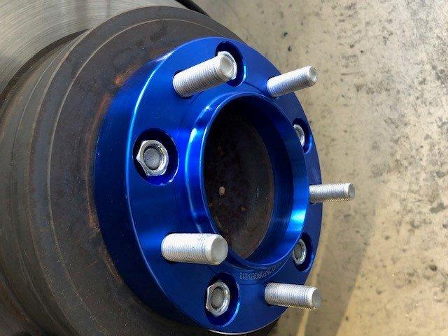 KSP Wheel Spacer.jpg