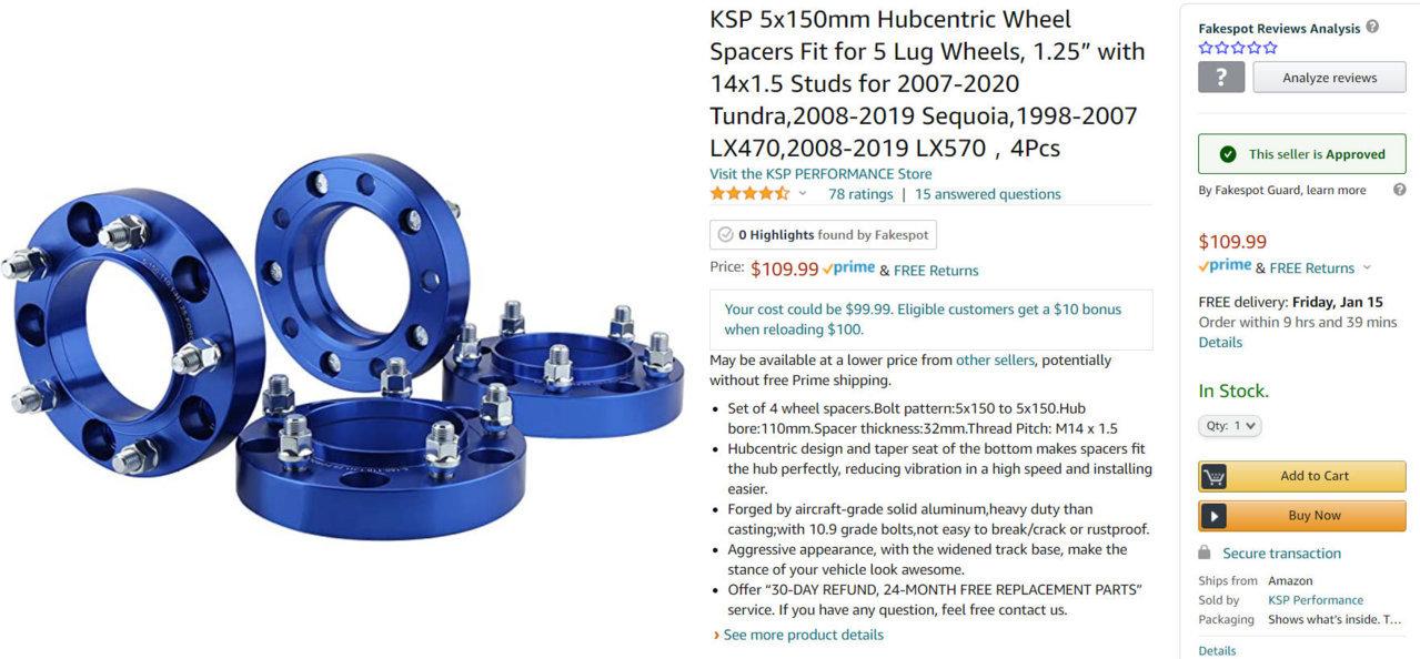 KSP Wheel Spacers.jpg