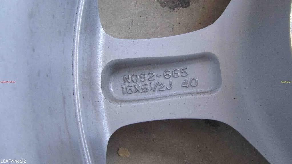 LEAFwheel2_bc98641a8fee5e9c723d2d089effff1233ed913e.jpg