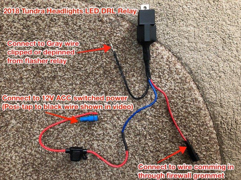 LED DRL Relay .jpg