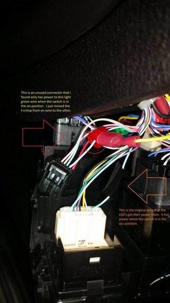 LED power instructions.jpg