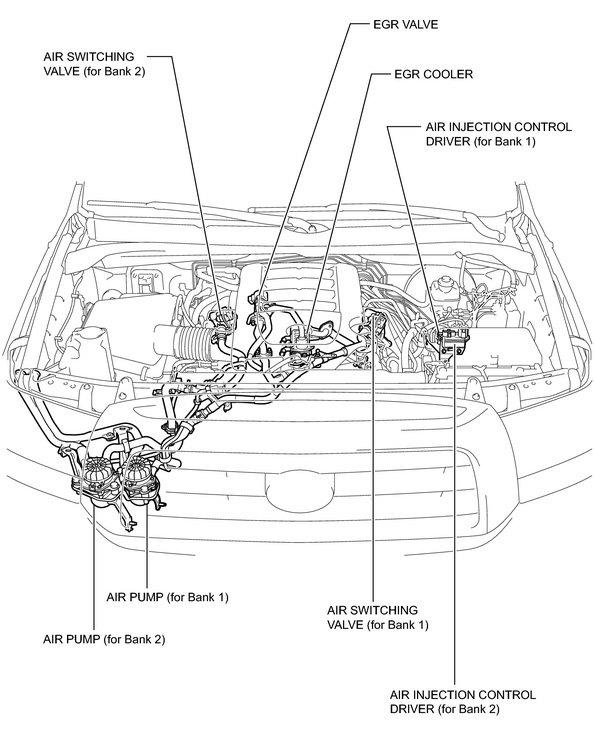 2011 Toyota Tundra 4.6L | Toyota Tundra ForumToyota Tundra Forum