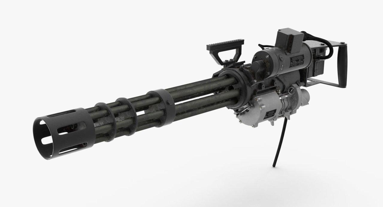 m134-minigun-dirt-3D-model_0.jpg