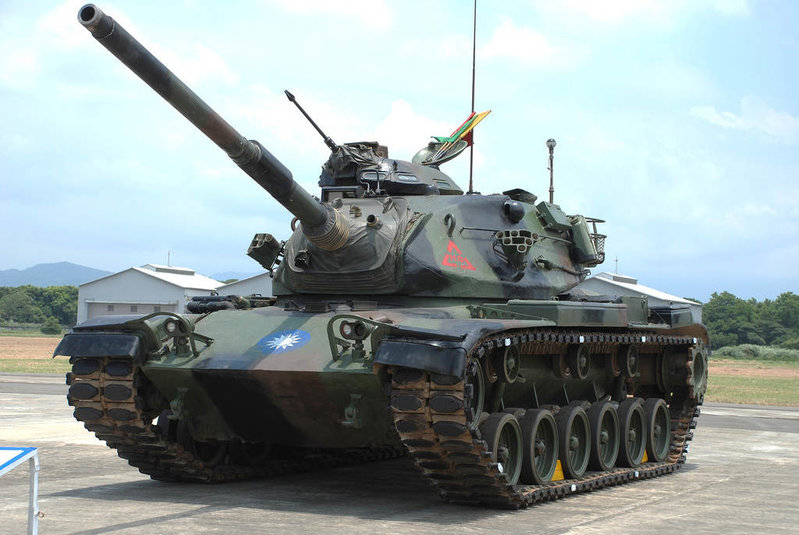 M60A3.jpg
