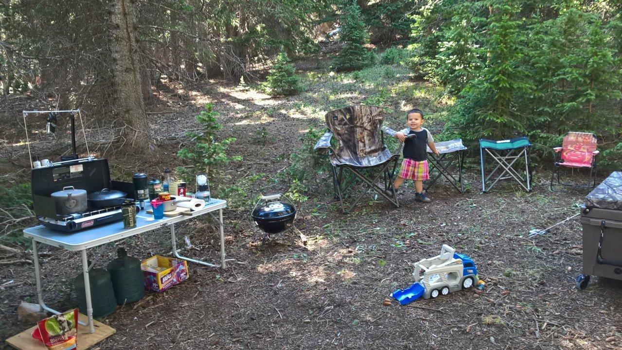 manny camp.jpg