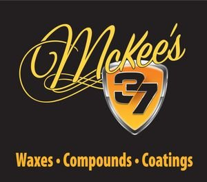 mckees-car-care-products-35.jpg