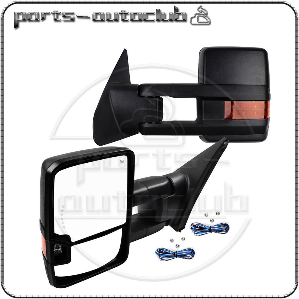 2016 Chevy Tow Mirror Wiring Diagram from tnstatic.net