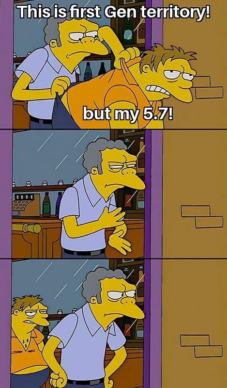 Moe Throwing Out Barney 23052020081334.jpg