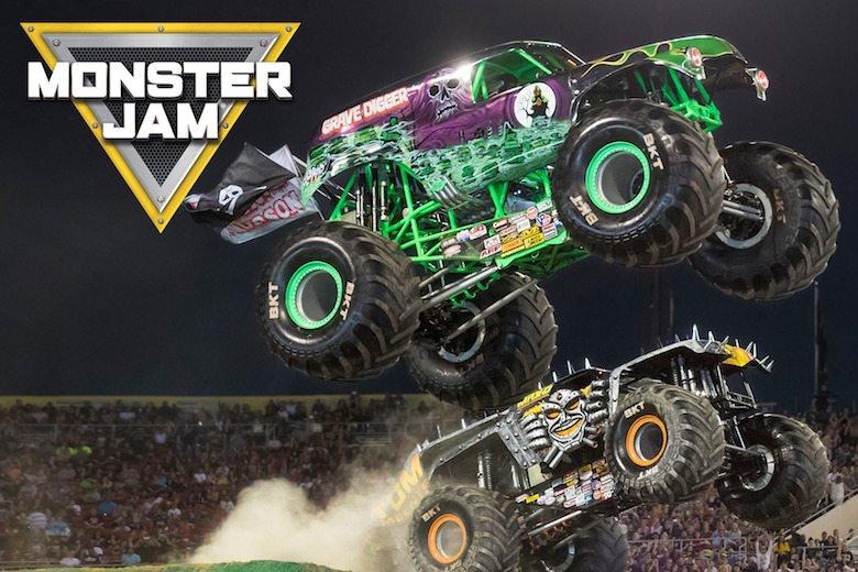 Monster-Jam-STL.jpg
