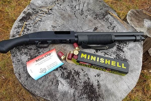 mossberg-shockwave-thumb.jpg