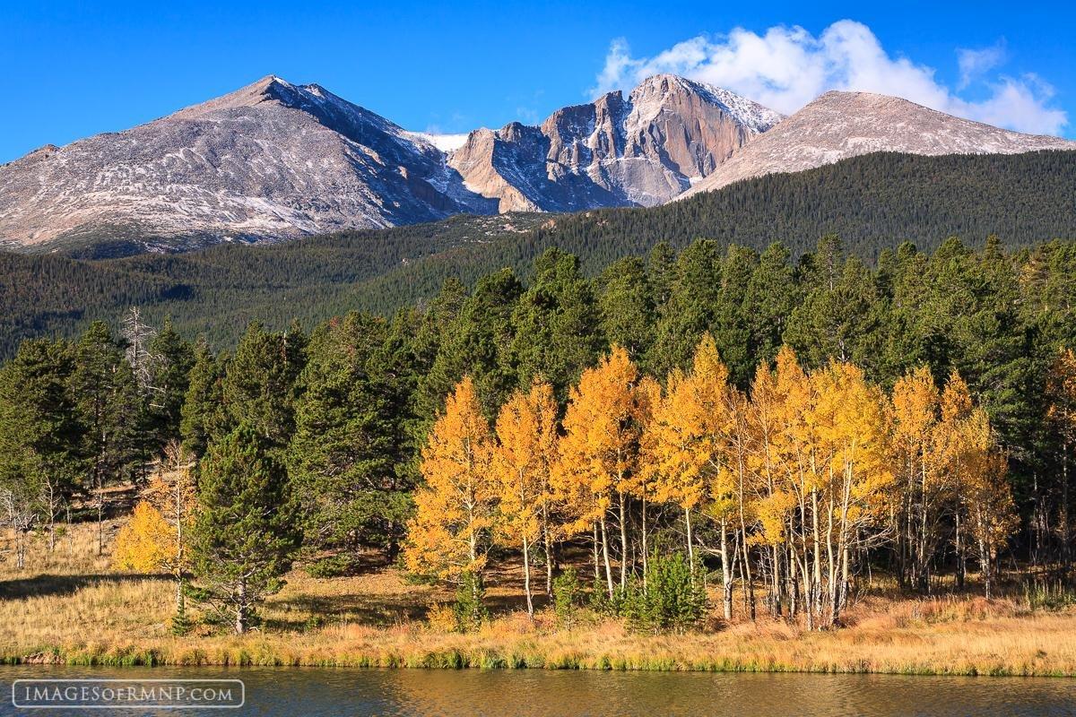 mountain_scene.jpg