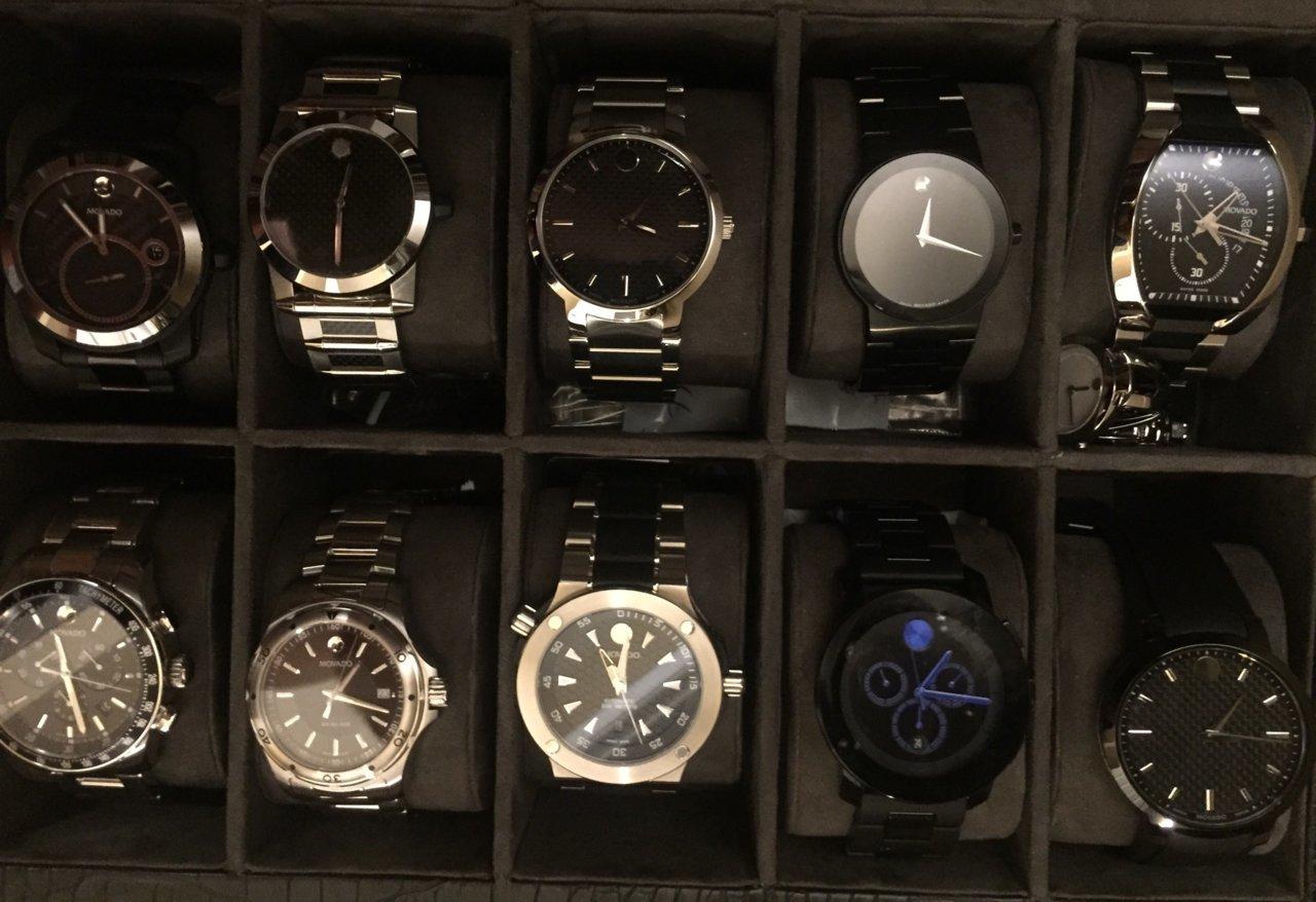 Movado Watches 1.jpg