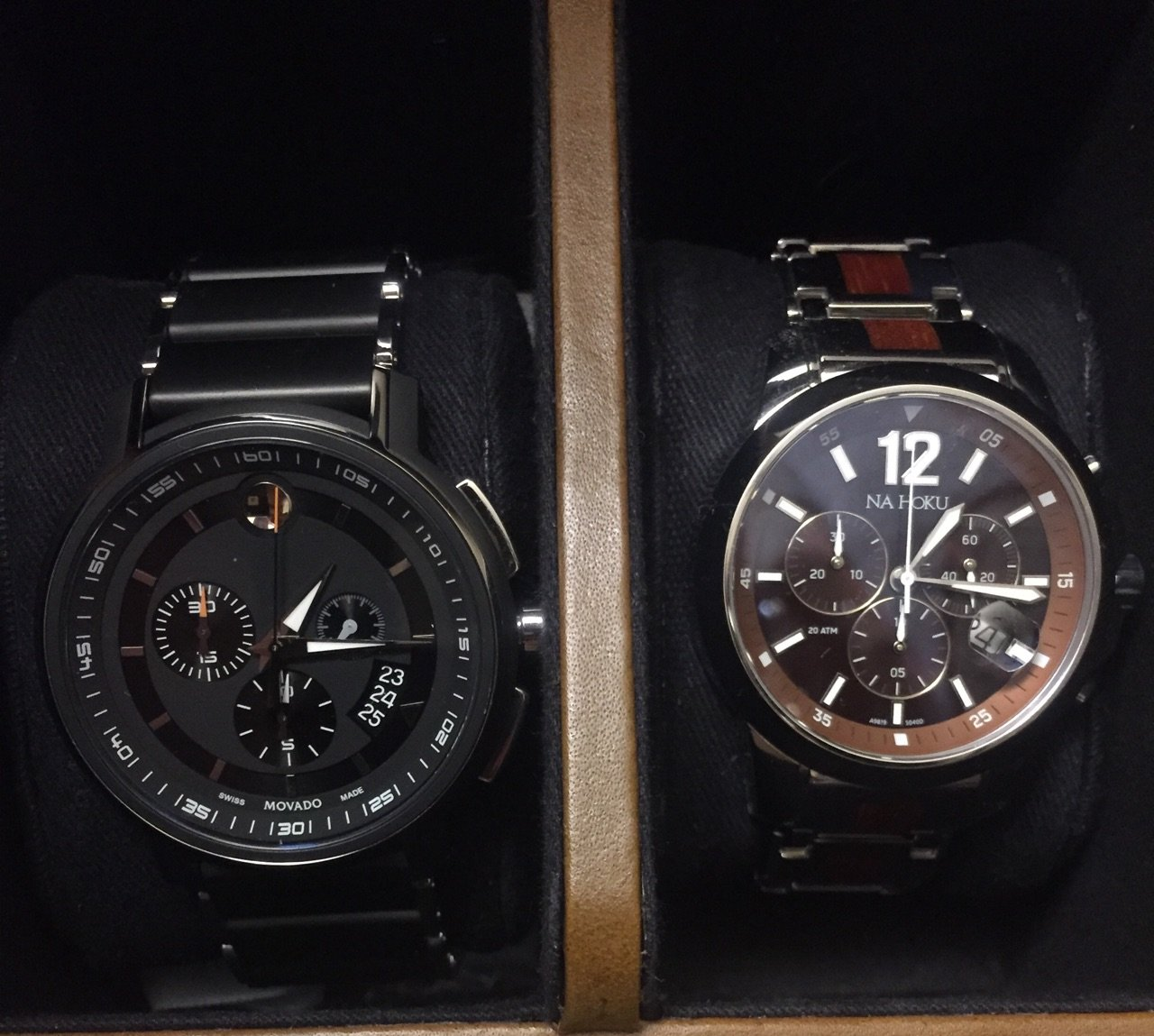 Movado Watches 2.jpg