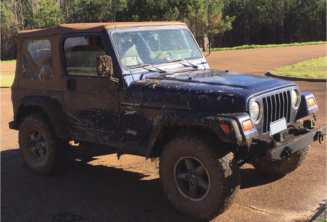 Muddy TJ.jpg