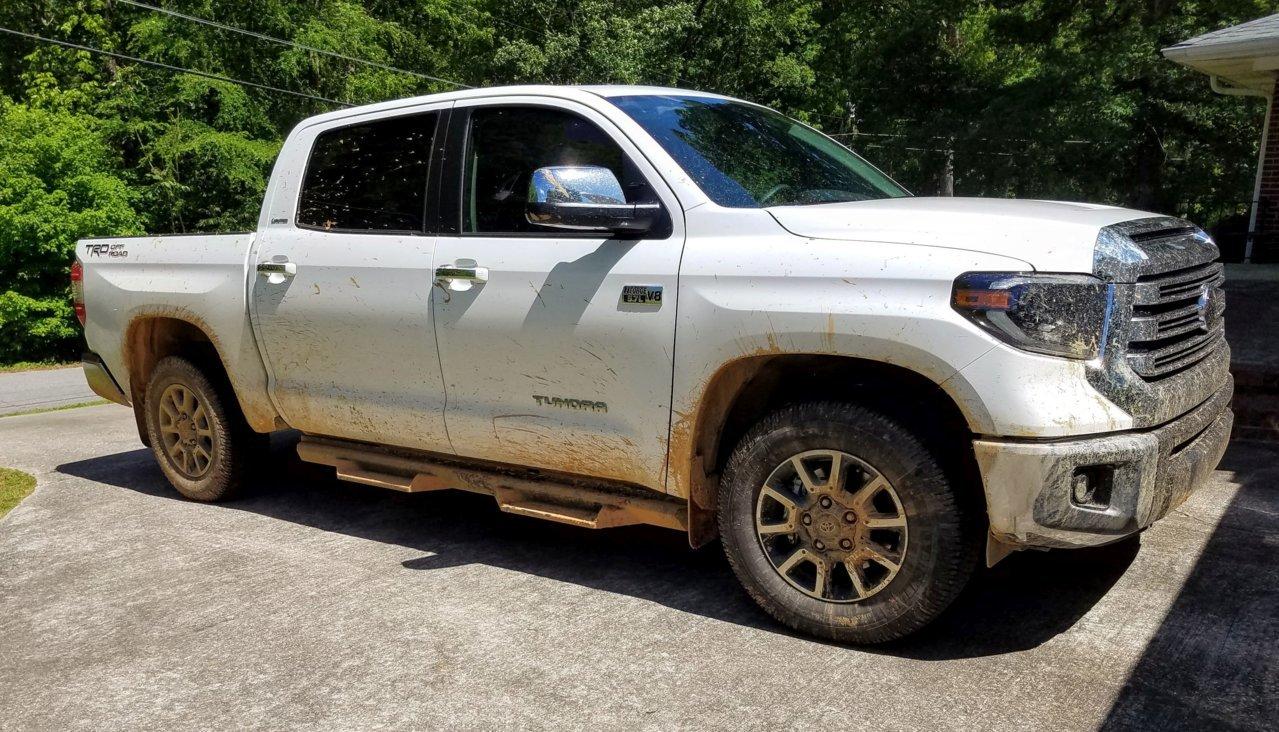 muddy2wd.jpg