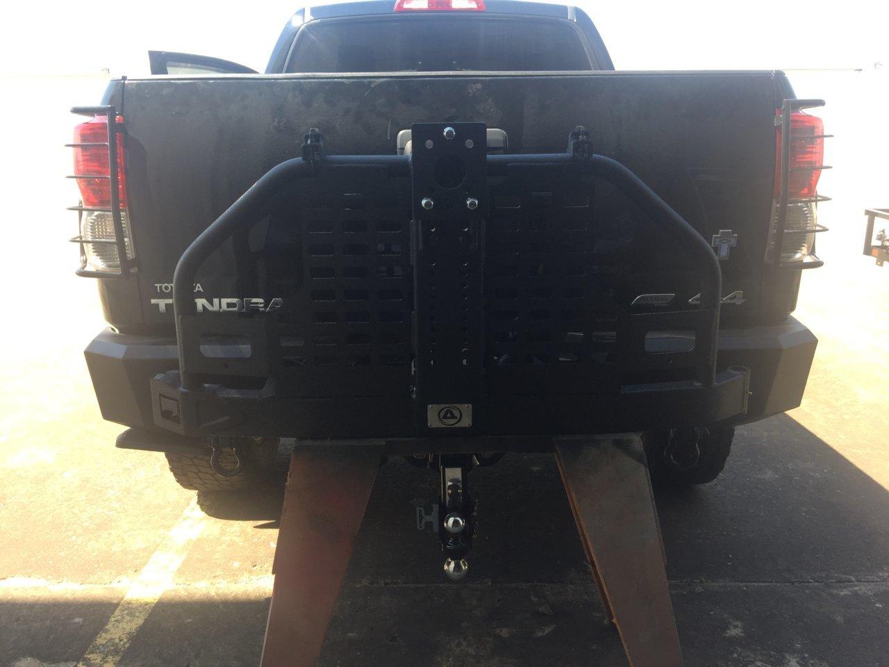 my bumper 1.jpg