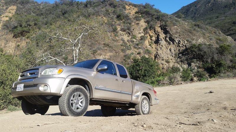 My Truck 3.jpg