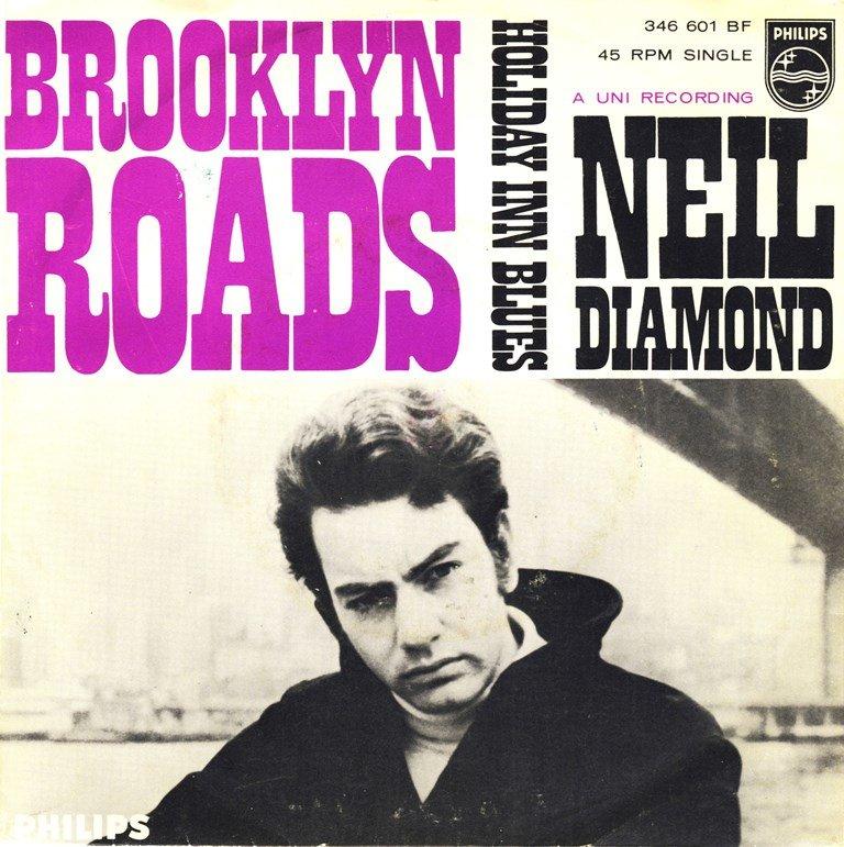 neil-diamond-brooklyn-roads-philips.jpg