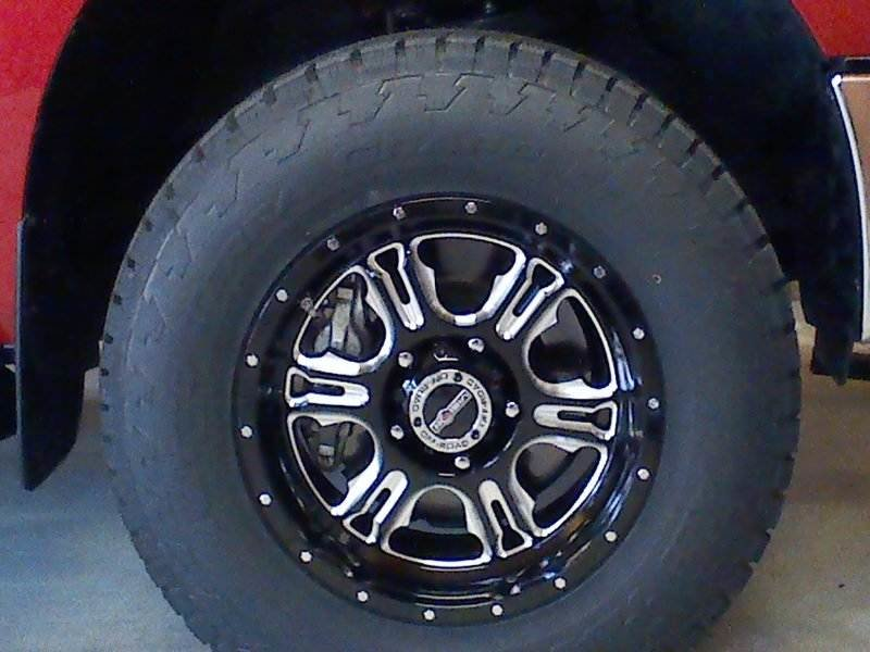new tires 1.jpg