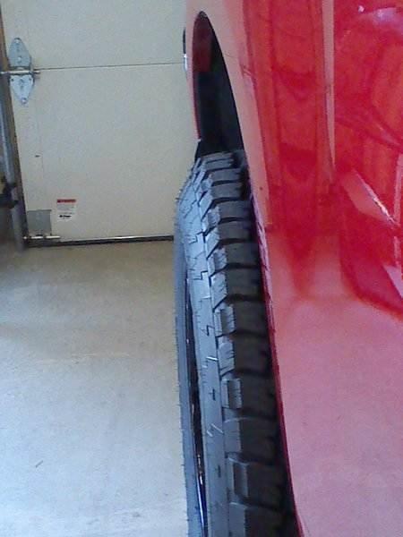 new tires 3.jpg