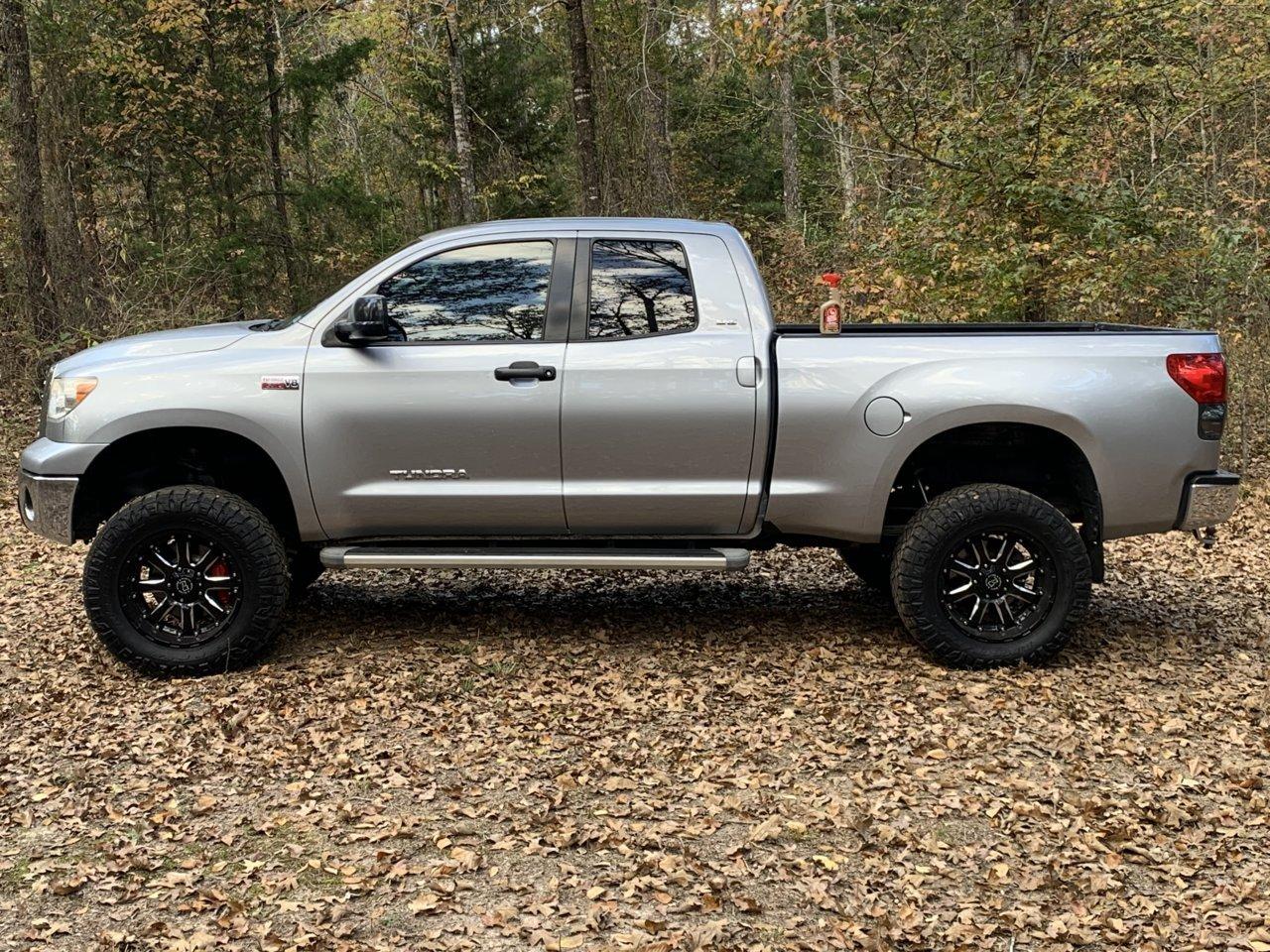 New wheels side profile.jpg