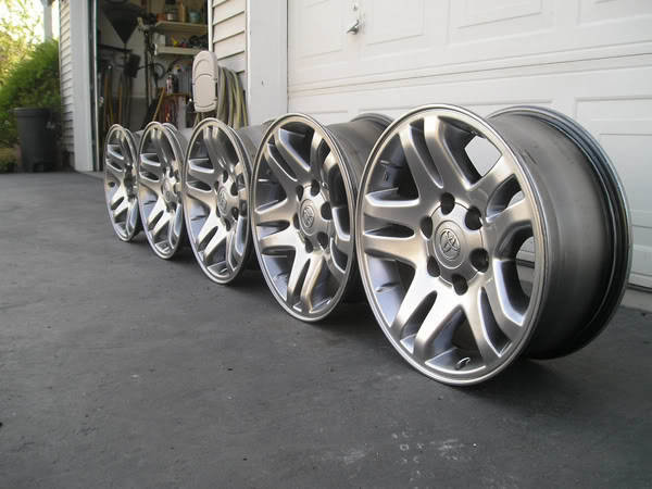 new-wheels2.jpg