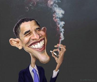 Obama-bad-habits-Smoking-600x5061_opt.jpg
