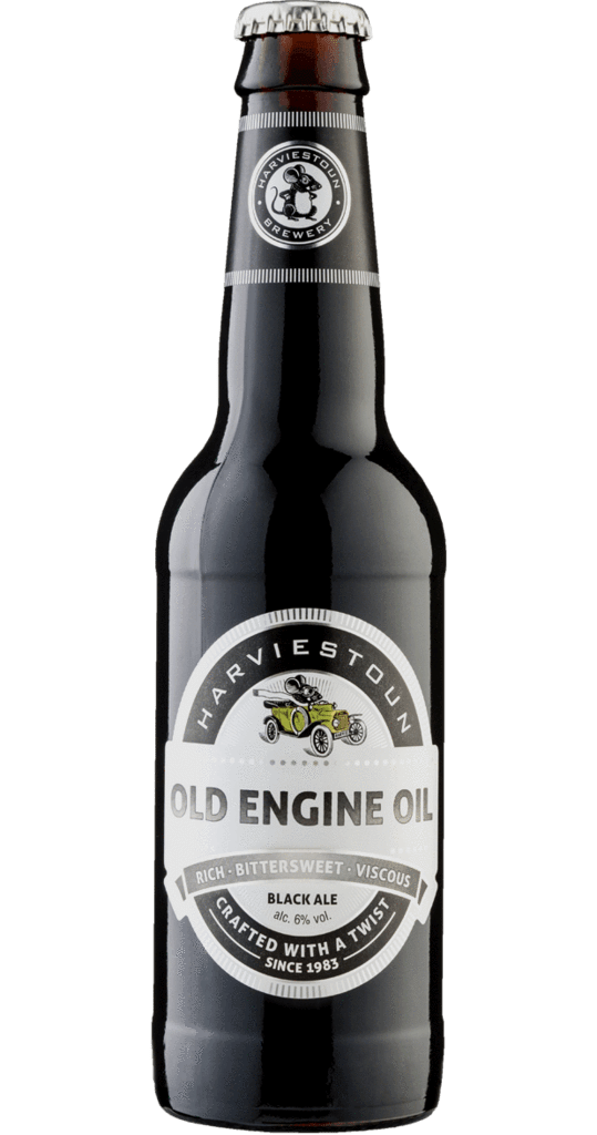 old_engine_oil_1024x1024.png