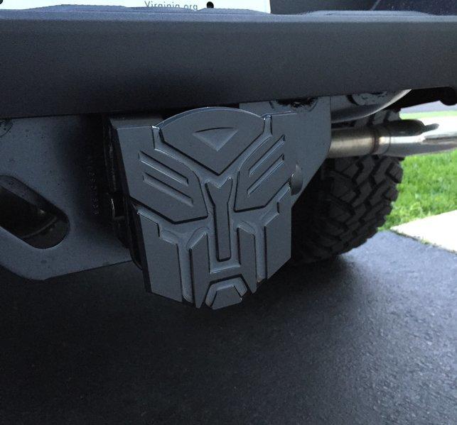 Optimus.jpg