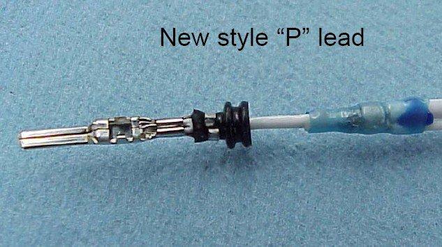 p_lead.jpg