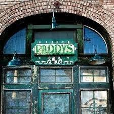 Paddy's Pub images.jpg
