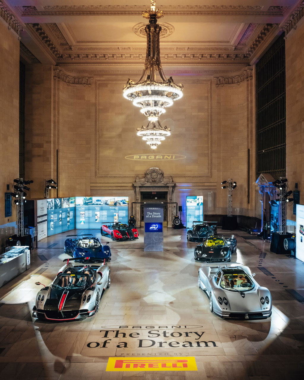 paganis-displayed-in-grand-central-7.jpg