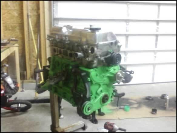 Painted Motor.jpg