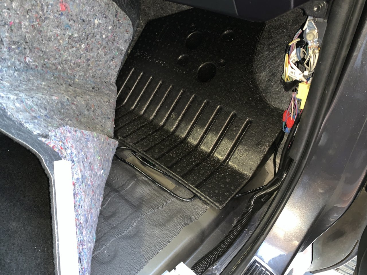 Passenger side floor 2.jpg