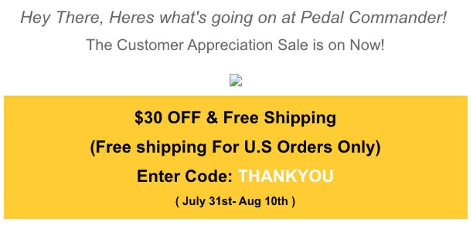 pedalcommander.jpg