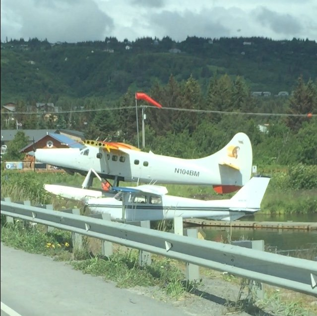 plane9.jpg