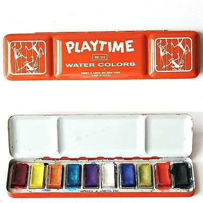 Playtime-Water-Colors-Paint-No-515-Orange-Tin.jpg