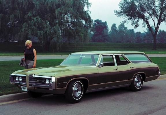 pontiac_executive_1969_images_1_b.jpg