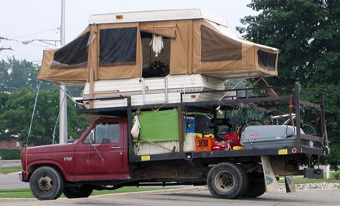 pop-up-truck-camper.jpg