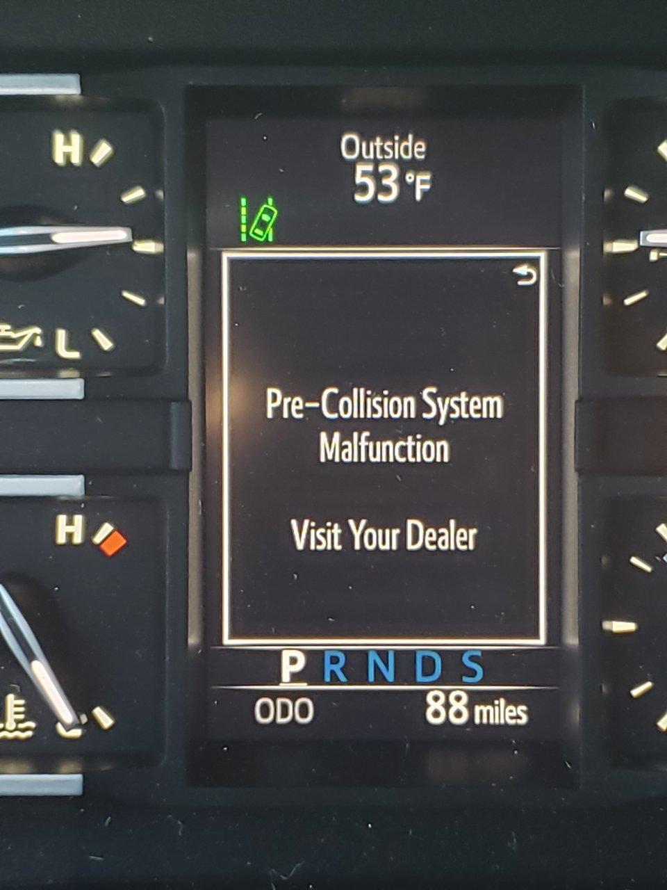 pre collision 88.jpg