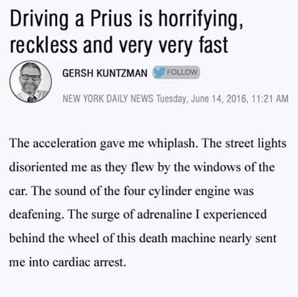Prius Lol.jpg