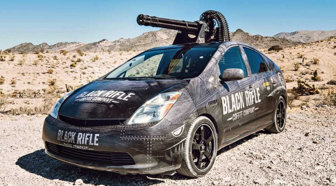 Prius-Vulcan-by-Black-Rifle-Coffee-Company-Featured-image-672x372.jpg