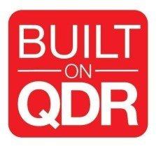 QDR.jpg