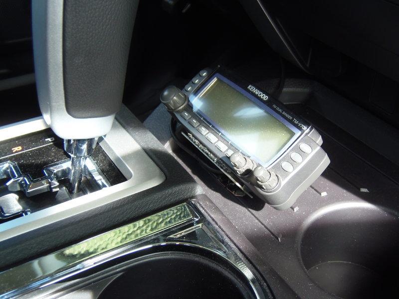 Radio Control Head on Center Console.jpg