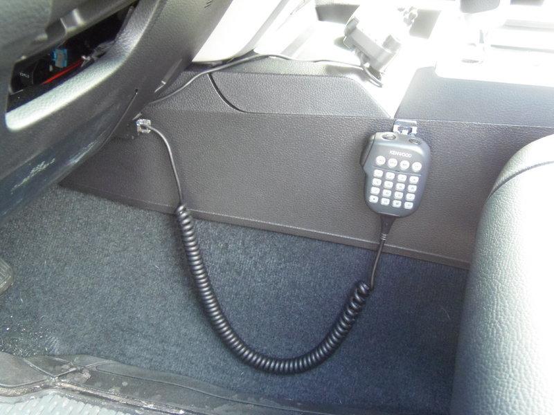 Radio Microphone.jpg