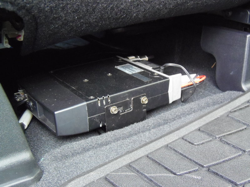 Radio Under Drivers Seat.jpg