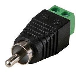 RCA Adapter.jpg