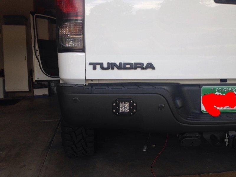 rear bumper 2.jpg